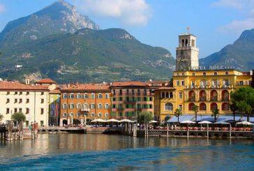 A Riva del Garda un seminario per scoprire i segreti del web tourism