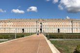 Bonisoli intervista gli aspiranti direttori per Caserta, Accademia Venezia e Pompei