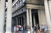 Uffizi spopola su Instagram: è il museo più seguito in Italia