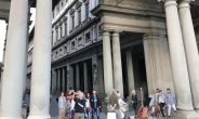 Fiavet Toscana plaude operazioni anti bagarini nei musei fiorentini