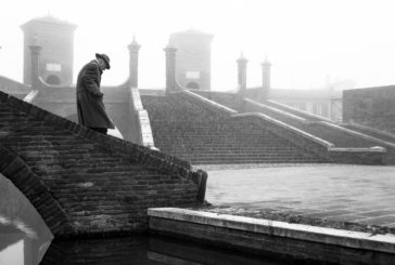 Una foto dell'Emilia Romagna vince l'edizione 2017 di Wiki Loves Monuments Italia
