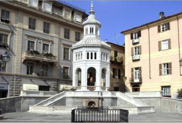 Aqui Terme è pronta alla nuova edizione di 'Acqui e Sapori'