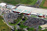 Aeroporto Umbria, media partnership ed eventi per la promozione del territorio