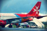 Air Malta tra i 4 candidati per rilanciare Birgi