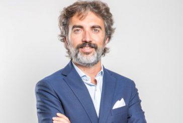 Alpitour affida la nuova Direzione Marketing & Digital a Andrea Cortese