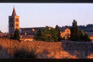 Bevagna sarà il 'Borgo dei Borghi 2018' per l'Umbria