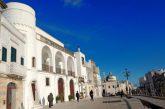 Summit in Puglia per i borghi più belli del Mediterraneo