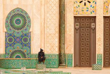 Viaggi Sud lancia il Marocco in collaborazione con Air Arabia