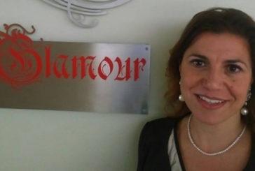 Glamour TO: D'Ammassa responsabile vendite per il Centro-Sud