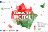 Ecosistemi Digitali, a Firenze focus su 5 progetti di marketing territoriale per il turismo digitale