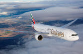 Emirates Skywards introduce il programma per famiglie 'My Family'