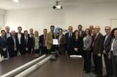 Catania: Enac consegna a Sac la Certificazione europea
