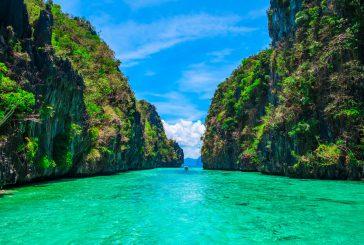 Vacanza nel cuore delle Filippine con Gattinoni Travel Experience