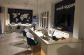 Inaugurato a Pinerolo il nuovo Concept Store Vivere&Viaggiare del Gruppo Bluvacanze