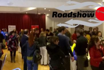 Travelnostop presente alla BIT e poi 4 workshop di Travelexpo Roadshow sull'Adriatico