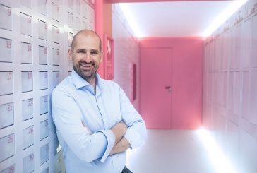 Keesy presenta la nuova offerta commerciale di servizi per l'home sharing al Bto