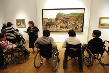 Il Friuli punta su musei e luoghi di cultura accessibili a tutti