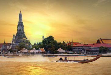 Le proposte last minute di KiboTours in Thailandia