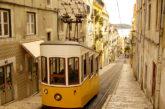 Il Portogallo conquista il titolo di migliore destinazione turistica al mondo