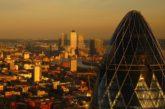 City break in Europa per l'Immacolata: ecco le dieci capitali preferite dagli italiani