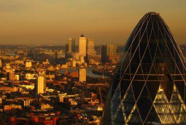 Da Ue meno turisti a Londra ma arrivano più cinesi e americani