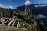 Cambiano le regole di accesso a Machu Picchu, si punta a evitare degrado sito Inca