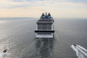 """Msc, in progetto una nave dedicata a """"mini viaggi"""""""