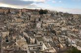 Basilicata, Umbria e Trentino le più amate nel primo semestre 2018