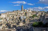 Unesco, Matera 2019 e Puglia insieme per 'mettere a sistema patrimonio'