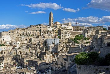 Matera 2019, Bonisoli: impegno al di sopra promesse iniziali ma ci sono potenzialità
