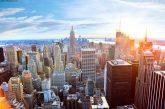 New York, Bangkok e Londra mete al top per le vacanze di Natale