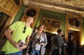 Le Vie dei Tesori e 'l'effetto festival' su tutta la Sicilia