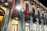 Gli eventi pasquali delle Madonie in vetrina a Palermo