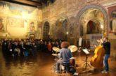 Musica, arte e gusto protagonisti a Siena per 'Sette note in Sette Notti'