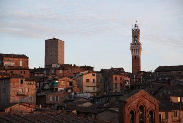 L'importanza di siti internet nel turismo, convention a Siena