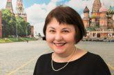 Con Il Diamante nuovo modi insoliti per scoprire la Russia