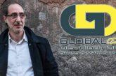 Global Gsa rafforza la rete vendita in Sicilia: arriva Tutone