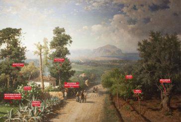 Manifesta 12 si presenta a Roma: il Giardino Planetario per la biennale itinerante europea