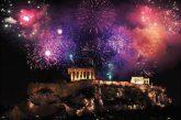 Natale e Capodanno sulle orme del mito greco con i tour di ViaggiOggi