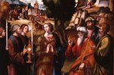 Sculture e nuove tele arricchiscono musei: in due anni acquisite 151 opere dallo Stato