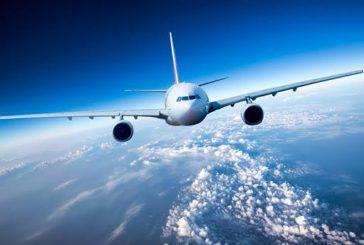 UE pubblica bandi per continuità aerea Sardegna, 2 mesi di tempo per le offerte