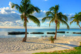 Apre il primo Four Seasons alle Bahamas: è l'Ocean Club