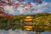 Continua il flusso di turisti in Giappone: 29 milioni nel 2017, a +20%