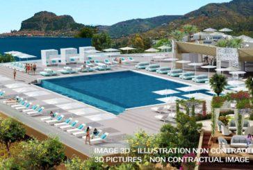 Cefalù si candida a destinazione luxury con il nuovo Club Med