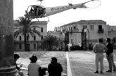Cefalù lancia eventi tra cinema e letteratura per 50 anni di 'A ciascuno il suo'