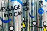 Costa Crociere e Cial tirano le somme del progetto 'Message in a can'
