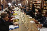 Tour a Palermo per la VII Commissione Cultura della Camera