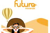 Con il nuovo catalogo 2018 cresce il 'Mondo' di Futura Vacanze