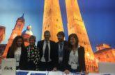 Enit al Wtm: l'Italia la meta più sognata al mondo