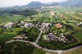 Ponte dell'Immacolata al Galzignano Terme SPA & Golf Resort